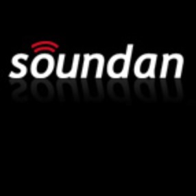 Soundan